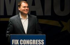 Carl DeMaio Fix Congress