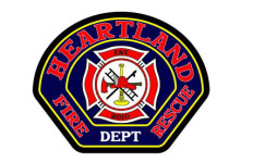 Heartland Fire Rescue