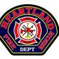 Heartland Fire Rescue