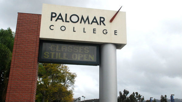 palomar college to open expanded food pantry for students times of san diego. Black Bedroom Furniture Sets. Home Design Ideas