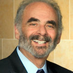 Rabbi Michael Berk