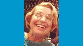 Sally Estabrook