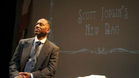 the life and times of scott joplin 12 reviews of scott joplin state historic site this space is amazing although mr joplin only lived here a short time it was indeed his home where he lived and created some most memorable music.