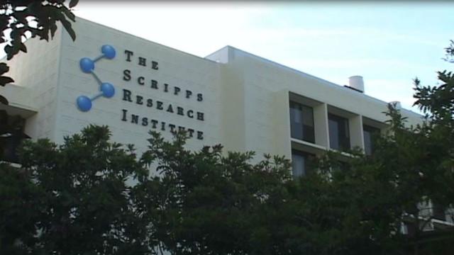 Scripps Research