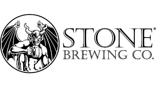Afbeeldingsresultaat voor stone brewing free