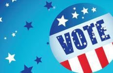 Vote 16-9