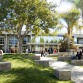 Southwestern College. Courtesy photo.
