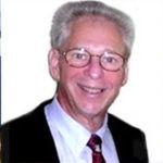 Jeffrey Joel Abrams