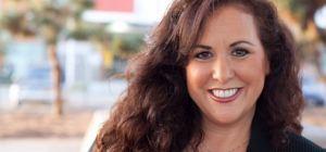 Lorena Gonzalez