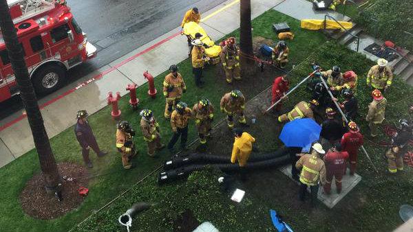 manhole rescue 2 16-9