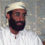 Anwar_al-Awlaki_sitting_on_couch 16-9