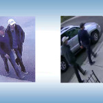 Del Cerro Jewelry Thieves