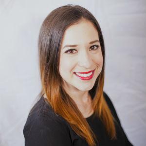 Erica Schlesinger