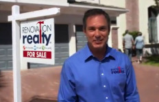 Renovation Realty. Image from promotional video