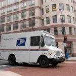 USPS postal service 16-9