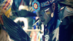 Cuyamaca College plans its first Native American powwow on Feb. 7 in the college gym. Photo via Native American Student Alliance