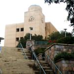 California State University San Marcos.