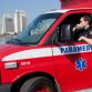 San-Diego-Ambulance 16-9
