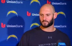 Jarret Johnson. Courtesy of csnbaltimore.com