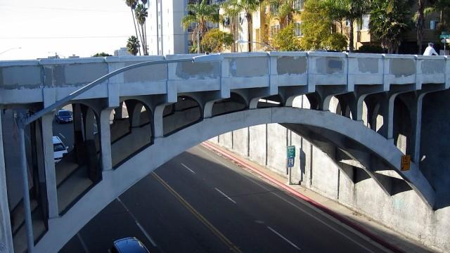 1024px-Georgia_Street_Bridge,_San_Diego