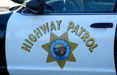 Highway Patrol 16-9