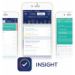 """Insight """"to-do"""" app is being introduced to University of San Diego students. Image via USD"""