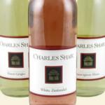 charles-shaw-varietals