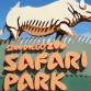 safari park 169