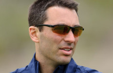 Chargers General Manager Tom Telesco. Courtesy of sportspeak.org.