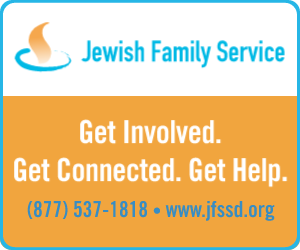 Jewish Family Service Can Help