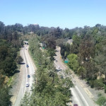 Cabrillo Freeway