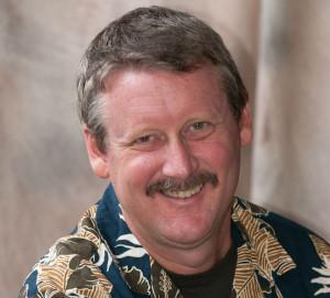 John H. Horst