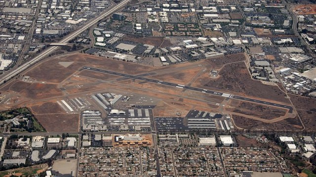 Montgomery_Field_from_the_air_July_2014