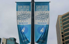 Ideator is a sponsor of San Diego Startup Week 2015.
