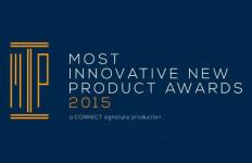 2015 MIP Awards
