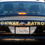 Pedestrian Killed by SUV on Interstate 805 in Lincoln Park Area | Times of San Diego