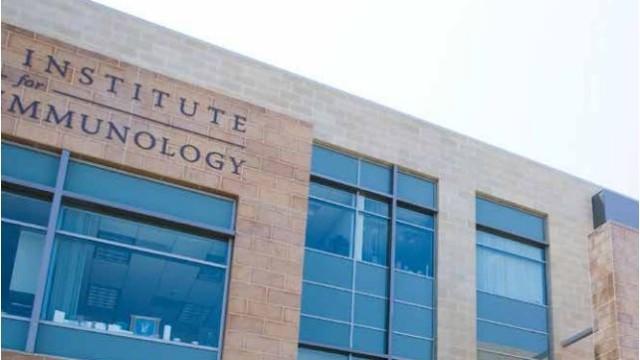 La Jolla Institute for Immunology