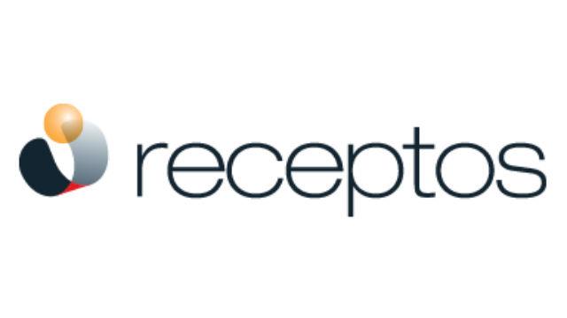 Receptos Logo