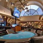 Seven Mile Casino in Chula Vista