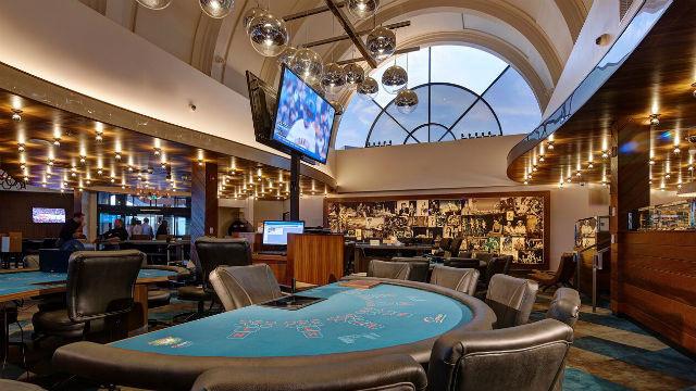 San diego gambling casino crypto