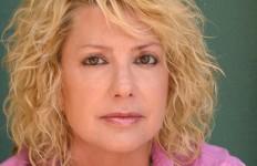 Facebook photo of Sue Delaney.