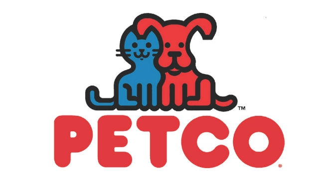 Petco Startet Employee Relief Fund Durch Coronavirus