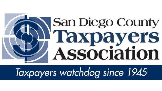 San Diego County Taxpayers Assocation