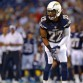Jason Verrett. Courtesy of BoltsFromTheBlue.com
