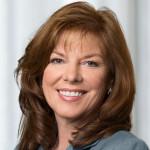 Debra Reed