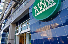 Whole Foods 640/360