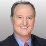 Mike McCarthy