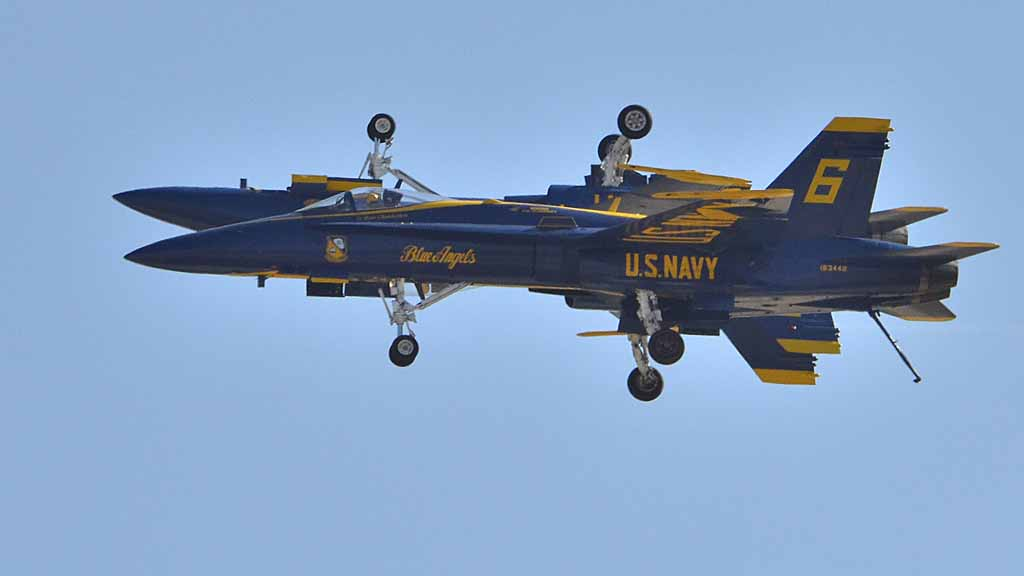 Zoooooming in on miramar air show do 39 s and don 39 ts and for Air show 2015