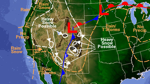 San Diego Weather Map Today.A Few More Showers Ahead Before Storm Leaves San Diego Times Of