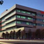 Orange County Register building